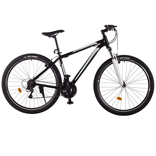 Ultrasport 331100000183 Vélo tout terrain en...
