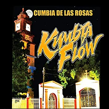 Cumbia De Las Rosas