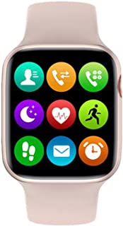 W506 W26 Plus + SmartWatch IP68 Waterdichte Bluetooth Call Body Temperatuur Tracker Mannen Dames Smart Sport Watch Persoon...