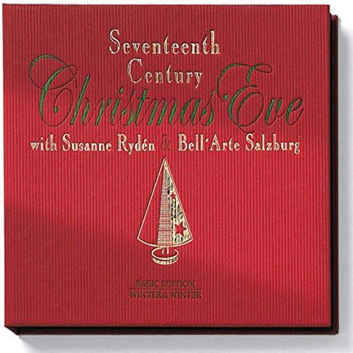 Annegret Siedel & Bell'Arte Salzburg