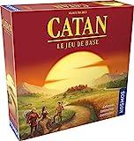 1. Catan