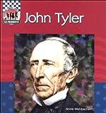 John Tyler (United States Presidents)