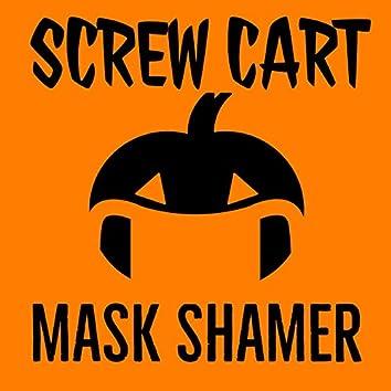 Mask Shamer