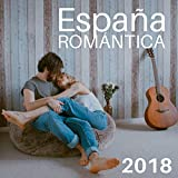 España Romántica 2018 - Sonidos de la Naturaleza y Guitarra Acústica