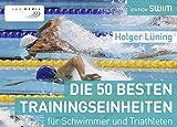 Die 50 besten Trainingseinheiten