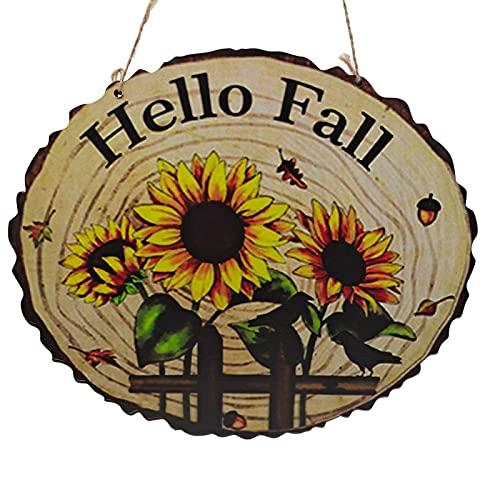 Produttori direttamente per il legno Harvest Festival Ringraziamento zucca Decorazioni per la casa elencate Creative Indoor ed Outdoor Crafts