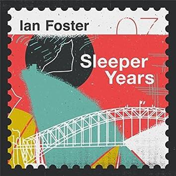 Sleeper Years