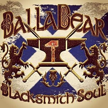 Blacksmith Soul