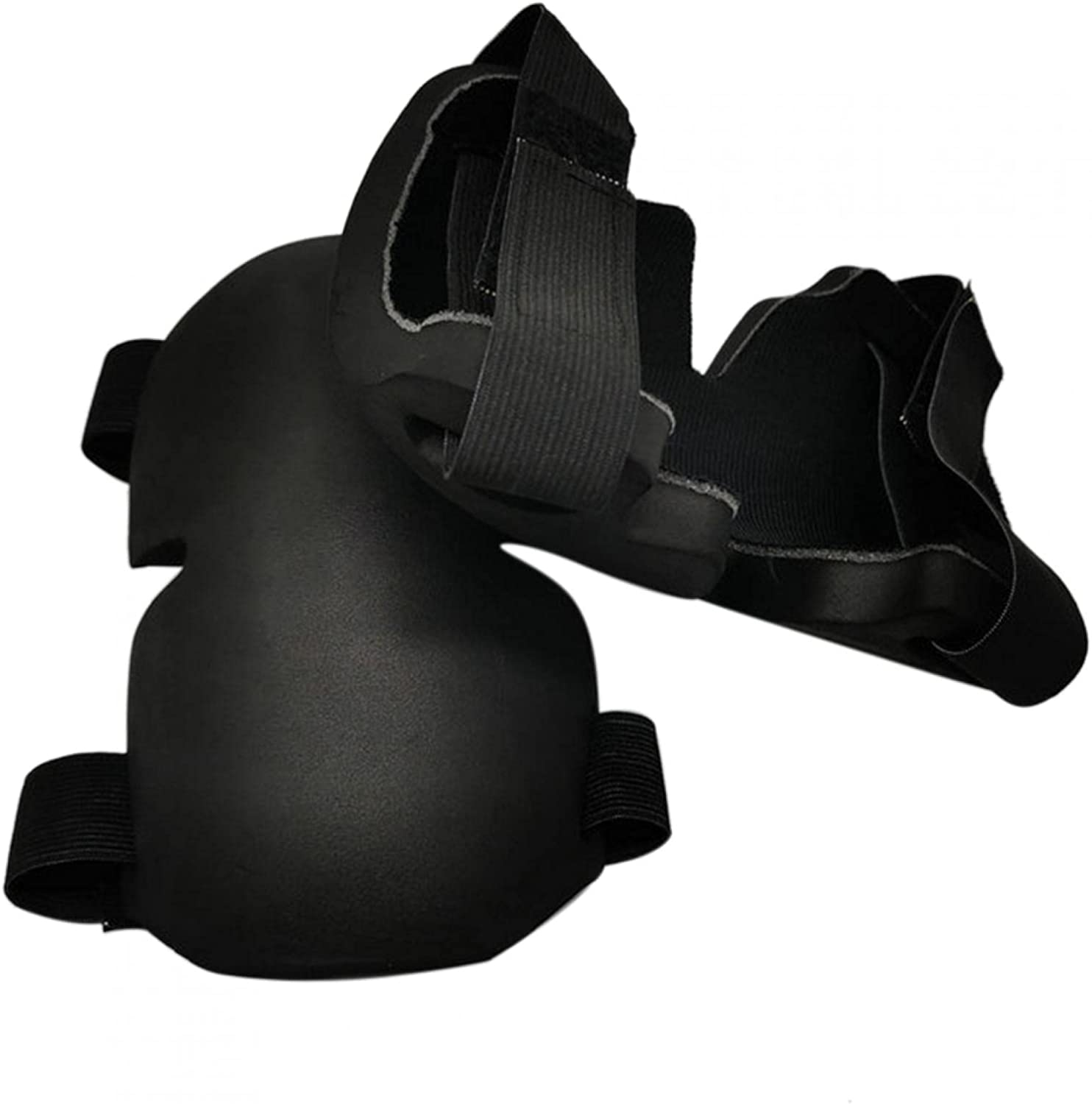 Knee Pads for Work EVA Direct store Super-cheap Professional Lab Gardening