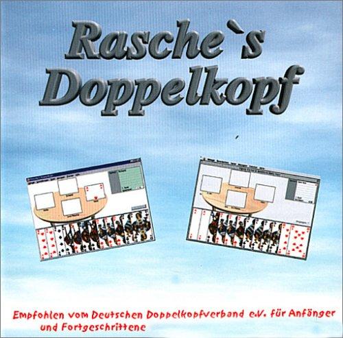 Rasche's Doppelkopf 1.5 - [PC/Mac]