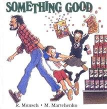 Something Good (Annikin)