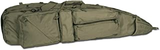 Mil-Tec Rifle Case Sek