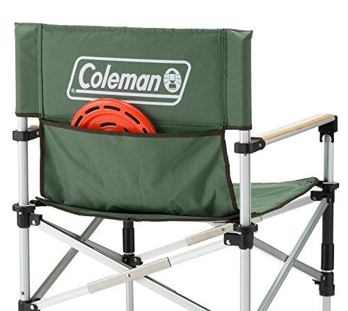 Coleman(コールマン)『ツーウェイキャプテンチェア(2000031281)』