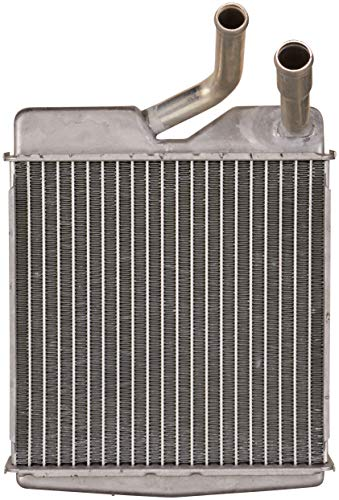 Spectra Industrial Heater Core 94552