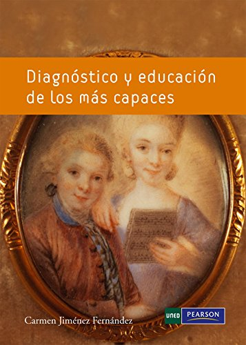 DIAGNÓSTICO Y EVALUACIÓN DE LOS MÁS CAPACES