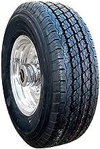 Best bridgestone duravis truck tires Reviews