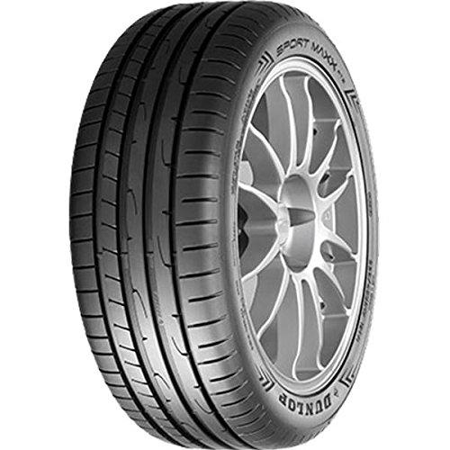 Dunlop SP Sport Maxx RT 2 XL MFS - 255/45R20 105Y - Pneu Été