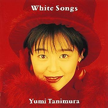 White Songs