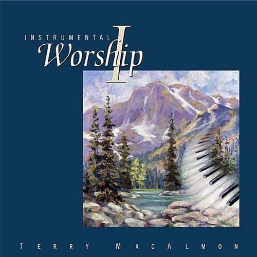 terry macalmon i sing praises mp3