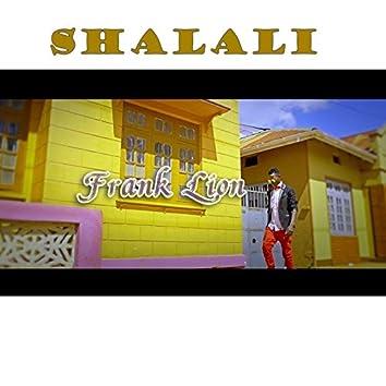 Shalali