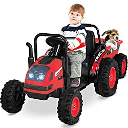 Gifts-that-Start-with-U-Uenjoy-Tractor-with-Trailer