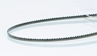 Best bandsaw replacement blades Reviews