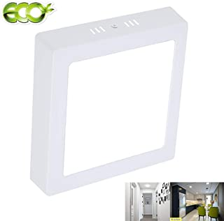 Best square bathroom light fittings Reviews
