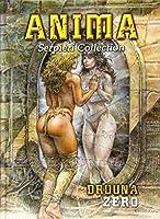 Serpieri Collection - Druuna 05: Anima