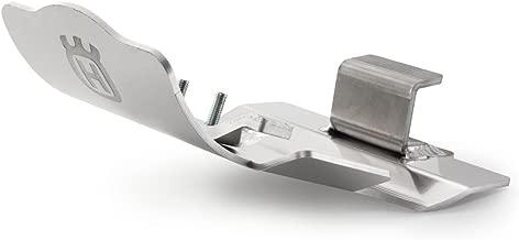 Husqvarna Skid Plate 250//350 UHP1503020