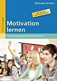 Motivation Ratgeber Bestseller