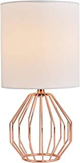 Best birch table lamp Reviews