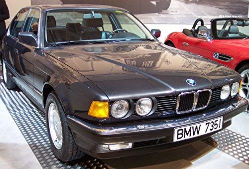 Mtsooning 10 Clip di Regolazione per alzacristalli scorrevoli per BMW E32 E34 E36 Volvo Xc60 S60 S40 S80 Xc90