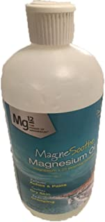 magnesoothe products