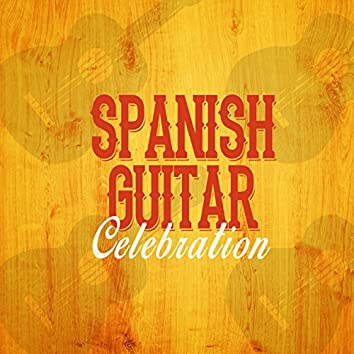 Spanish Guitar Celebration