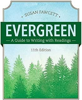 Best evergreen susan fawcett Reviews