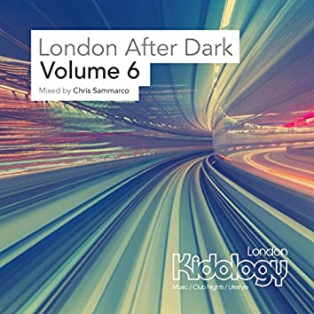 London After Dark, Vol. 6