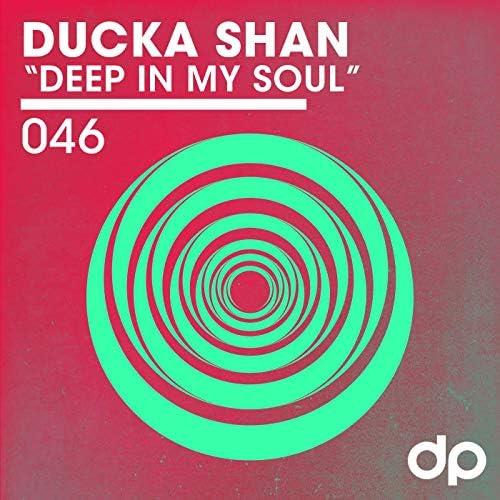 Ducka Shan