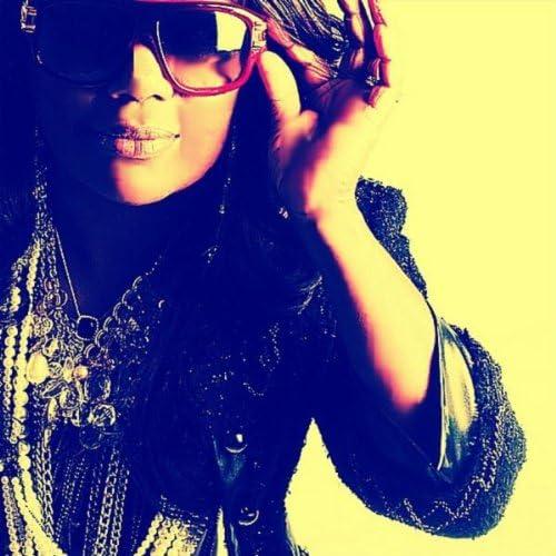 Kenya Music