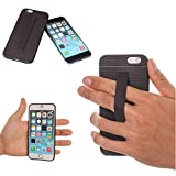 Tfy Iphone 6 Plus Cases - Best Reviews Guide