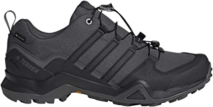 gore tex shoes waterproof