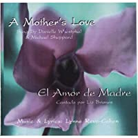 Mothers Love/El Amor De Madre [DVD] [Import]