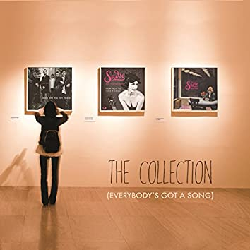 The Collection (Everybody's Got a Song)