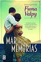 Mar de Memórias (Portuguese Edition)