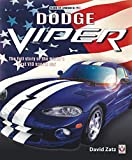 Dodge Viper: The full story of the world's first V10 sports car