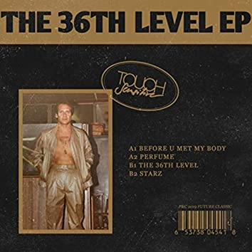The 36th Level
