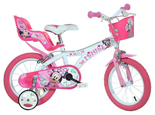 Dino Bikes Minnie Fahrrad