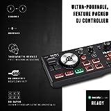 Zoom IMG-2 numark dj2go2 touch soundswitch micro