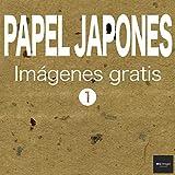PAPEL JAPONES Imágenes gratis 1  BEIZ images - Fotos de Stock Gratis