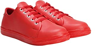 Billi SHU Comfortable & Fashionable Sneakers for Women's and Girl's