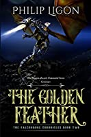The Golden Feather (The Falconbone Chronicles)